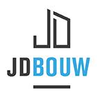 JD Bouw Emmeloord